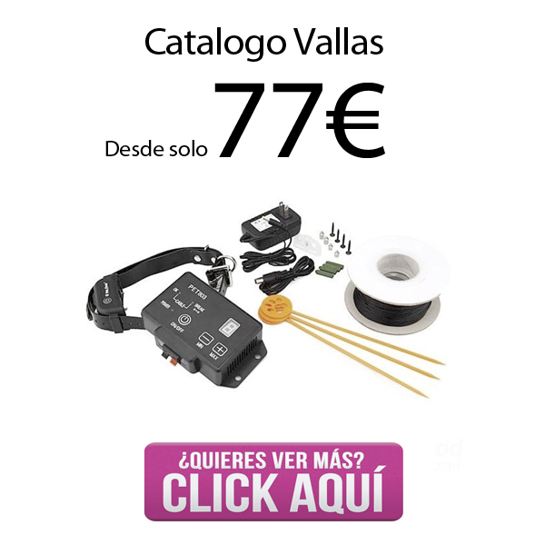catalogo vallas invisibles